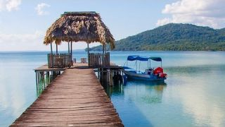Belize & Guatemala Multisport Adventure Tour Video | Backroads