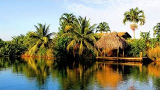 10 Best Places to Visit in Belize - Belize Travel Guide